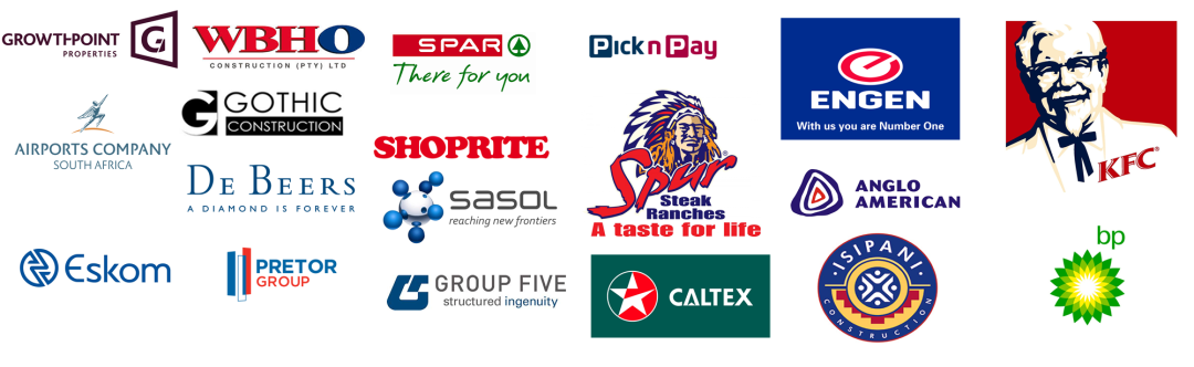 sa-group-clients-1080x332
